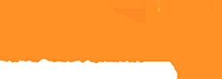 JCYB Consultores | Gestión Integral de Empresas Castellón Logo